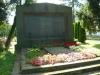 hrobka-rodiny-huckelovych-1