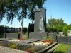 hrobka-rodiny-huckelovych-2