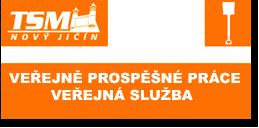 logo-TSM-Nový-Jičín-VPP