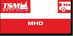 logo_TSM_NJ_MHD