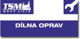 logo_TSM_NJ_dilna_oprav