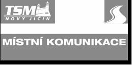 logo_TSM_NJ_mistni_komunika