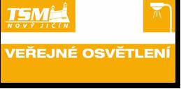 logo_TSM_NJ_ver_osv