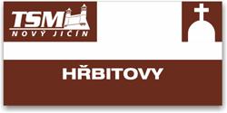 logo_hrbitov