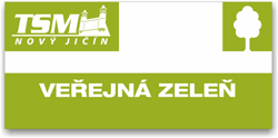 logo_zelen