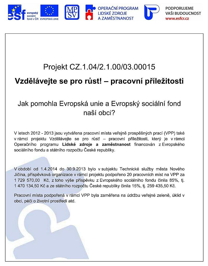 leták_VSPR-PP_VPP-TS N. Jičín_01