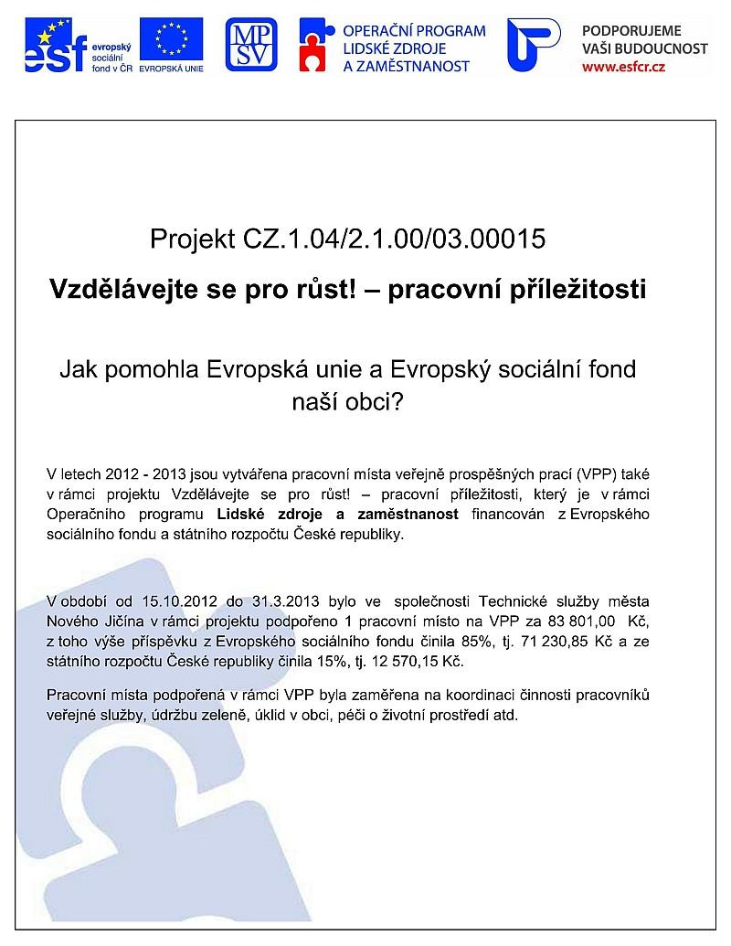leták_VSPR-PP_VPP-TS Nový Jičín_01