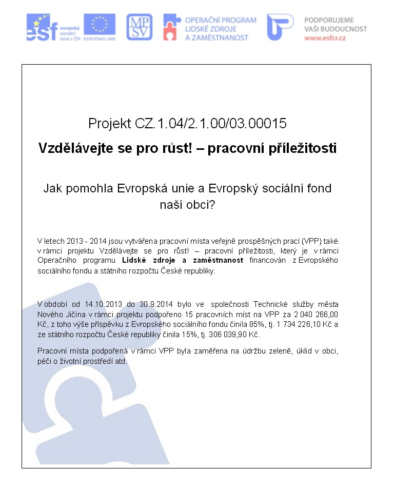 projekt_EU